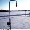 杰西北京厂家直销JT-CSXS 超声雪深监测仪