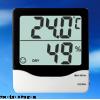 杰西北京厂家直销JT-WSY-01库房温湿度记录仪