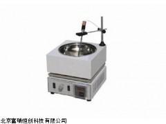 集热式恒温磁力加热搅拌器GH/DF-101B,磁力搅拌器