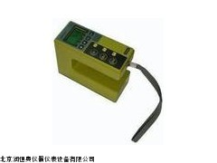 泥坯快速水分测定仪/泥坯水分仪RHA/HMB560