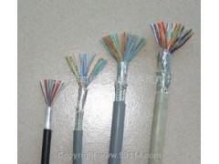 矿用移动屏蔽橡套软电缆MYPD橡套电缆规格