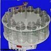 GR/ETC-1000 河南全主动水质采样器(1000毫升)