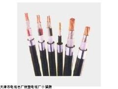 YHF电焊机电缆1*70mm2单价
