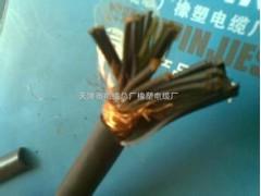 MKYJVRP32矿用交联铠装控制电缆报价