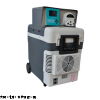 杰西北京直销 JT-8000D便携式全自动水质采样器