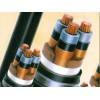 供应生产ZR--YJV32交联电力电缆小猫牌
