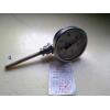 WSS-511双金属温度计 双金属温度计