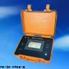 杰西北京厂家直销JT-3020B型便携式多气体检测仪