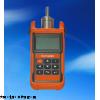 杰西北京厂家直销JT-3020型手持式气体检测仪