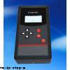 杰西北京厂家直销JT-3020C型手持式多气体分析仪