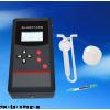 杰西北京厂家直销JT-4020型微小流量空气采样器