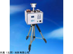 杰西北京厂家直销JT-4020A型双路恒温大气采样器