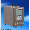 杰西北京厂家直销JT-6020系列多功能检漏仪