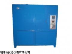 湘潭湘科RWY-BL玻璃热稳定性测定仪,玻璃检测仪器价格