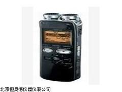 YLY2.8   安徽   矿用本安型音频记录仪