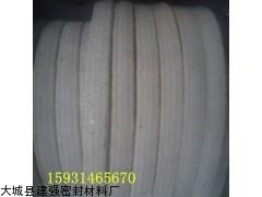 优质高水基盘根,高水基盘根供应价格,黑高水基盘根