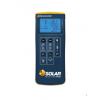 英国PV150太阳能安装检测