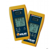 英国solar survey 200R太阳辐照计