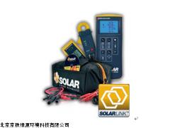 英国 Seaward PV150 KITS太阳能安装检测包