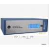 美国进口2B 405室外环境用空气氮化物监测分析仪