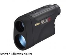 测距仪/激光测距仪RHA-1200S