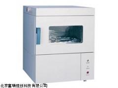 GR/ALSF-2 北京全自动红外水分仪