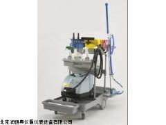 专业蒸汽清洗机RHA/SV2000