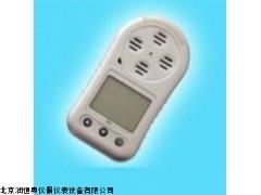 复合气体检测仪/五合一气体检测仪RHA-GD800