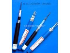 矿用信号电缆-MHYA32