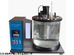 石油产品运动粘度测定仪 运动粘度测定仪