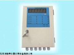 两通道气体检测报警控制器/两种气体控制器RHA-2