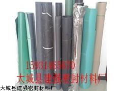 烟台高中低压耐油石棉橡胶板