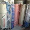 河北石棉橡胶板垫片 高压石棉橡胶板推荐厂家