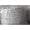 耐酸石棉绳价格,耐酸石棉绳厂家,石棉盘根直销