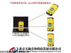 电化学原理便携式臭氧检测仪器TD1168-O3生产厂商