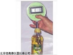 HA08   浙江  快速鉴别电导率仪