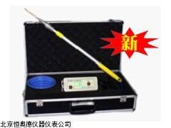 HA818   浙江  埋地管道泄漏检测仪