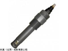 杰西北京一级代理OPA440 电极安装架