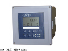 杰西北京一级代理 OYA604 仪表防护箱