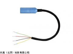 杰西北京一级代理OYK10型Memosens数字电专用电缆