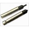 低价供应 投入式液位传感器  PTH601