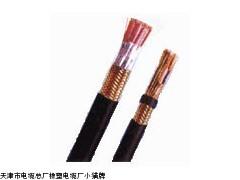YHD橡套电缆 YHD耐寒橡套电缆