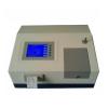 低价乐橙国际娱乐  全自动油品酸值测定仪 SC-264Z