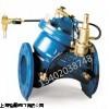 50-4-FR 流量控制閥