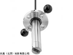 杰西北京一级代理美国WA 7520SAV高浓度污泥浓度电极