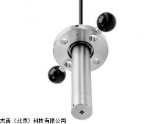 杰西北京一级代理美国WA 7540SRH高浓度污泥浓度电极