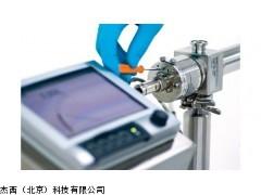 杰西北京一级代理美国WA OUSAF44 紫外浓度电