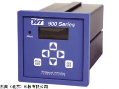 杰西北京一级代理美国WA OUM910在线变送器