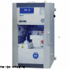 杰西北京一级代理德国LAR QuickTP在线总磷测量仪