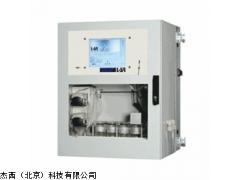 杰西北京代理德国LAR BioMonitor在线BOD测量仪